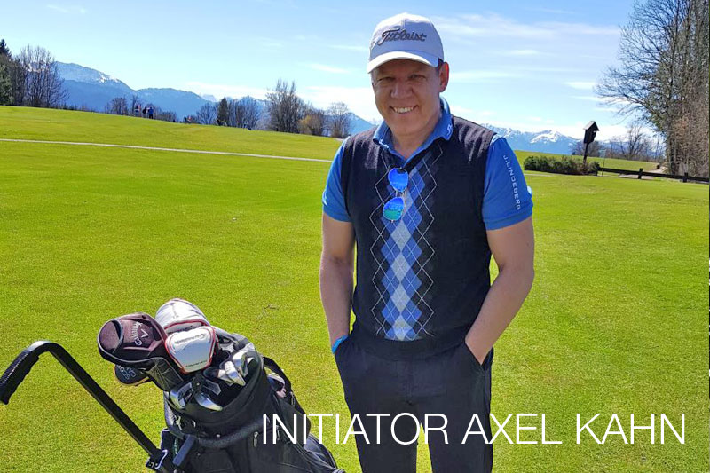 business-golf-axel-kahn