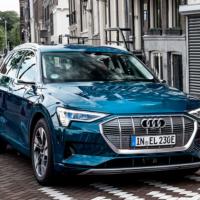 Audi Zentrum Baden-Baden