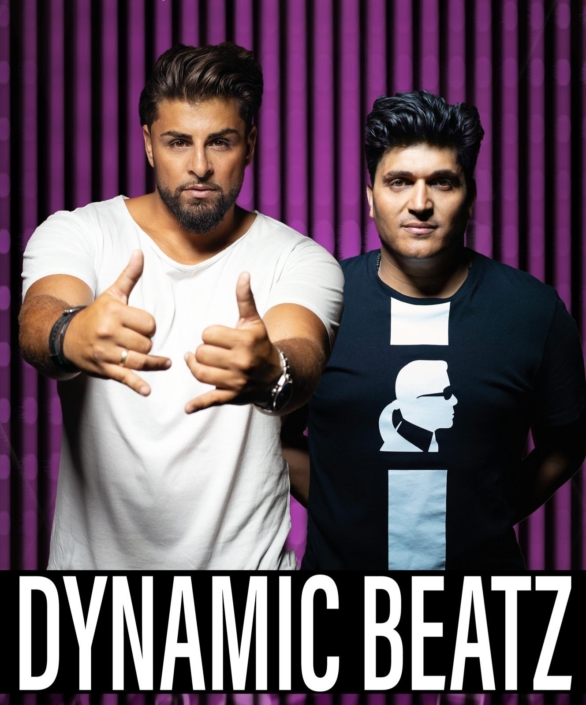 dynamic-beatz-severino-robert-vuchinger